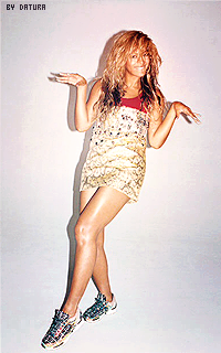 Beyonce Knowles - 200*320 1405068208-hh38