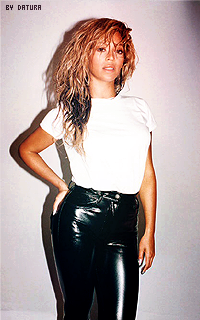 Beyonce Knowles - 200*320 1405068212-hh40