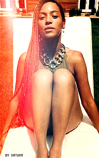 Beyonce Knowles - 200*320 1405068230-hh34