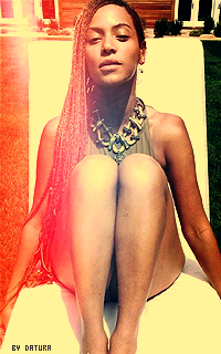 Beyonce Knowles - 200*320 1405068231-hh33