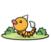 [JETONS] Pendu Pokémon 1405370809-l-aspicot