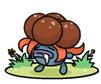 Evénement #6 : La chasse aux œufs ! 1405371096-mild