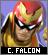 Le Super Smash Bros. Roster Maker (Version 11.0 disponible!!!) - Page 11 1405508990-iconcaptain-falcon-9