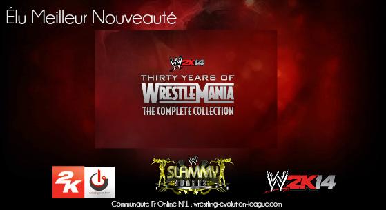 WWE 2K14 : Awards & Crappy (Résultat)  1406227171-capture14