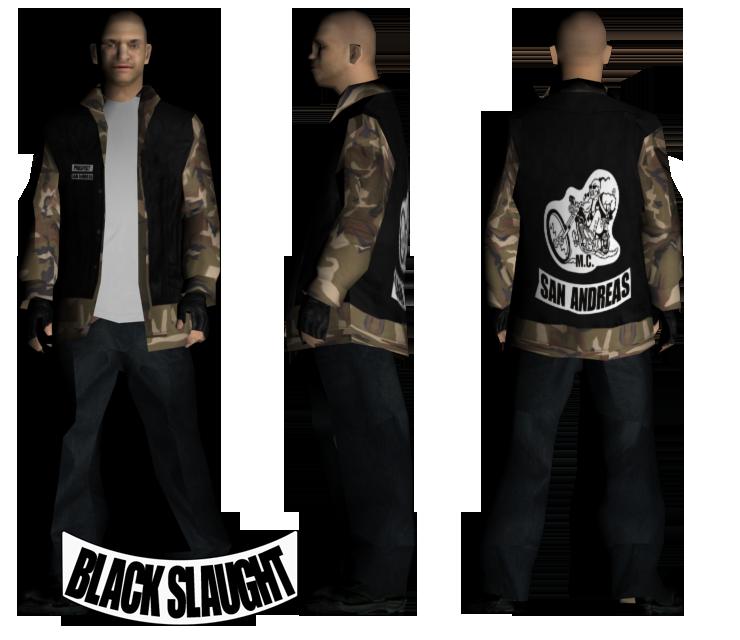B L A C K   D O G    - Custom bikers clothes - Page 2 1406455847-frank2