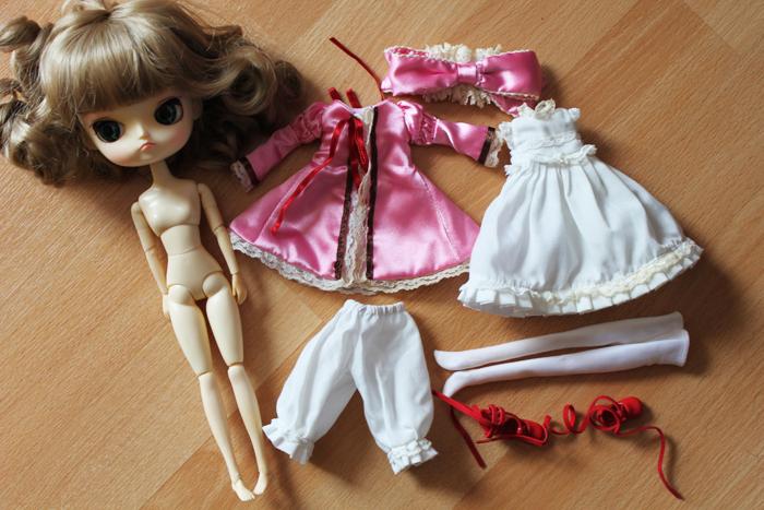 [Vente] Pullip OOAK Aeternia Dolls + Blythe & Dal stock 1406543870-img-7270