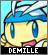Le Super Smash Bros. Roster Maker (Version 11.0 disponible!!!) - Page 12 1406739387-icondemille-2