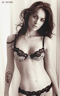 Megan Fox 200*320 1406970597-mec26