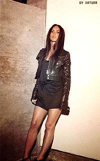 Megan Fox 200*320 1406970686-nn15