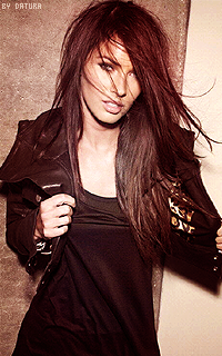 Megan Fox 200*320 1406970691-nn17