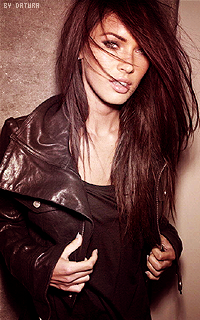 Megan Fox 200*320 1406970702-nn19
