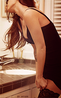 Megan Fox 200*320 1406970850-nn24