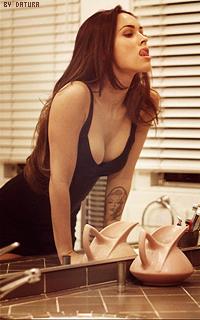 Megan Fox 200*320 1406970857-nn28
