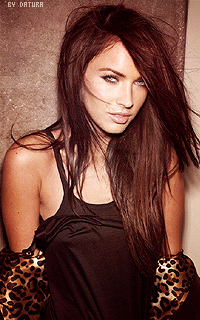 Megan Fox 200*320 1406970858-nn21