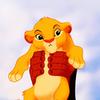 Recherches transversales 1406987719-lionking