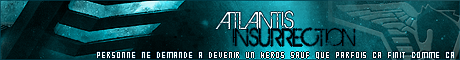 [006] Atlantis Insurrection 1407409304-bann460602