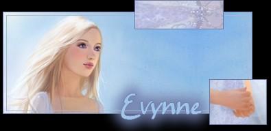 Qui est l'Ange ? 1407435574-signature-evynne