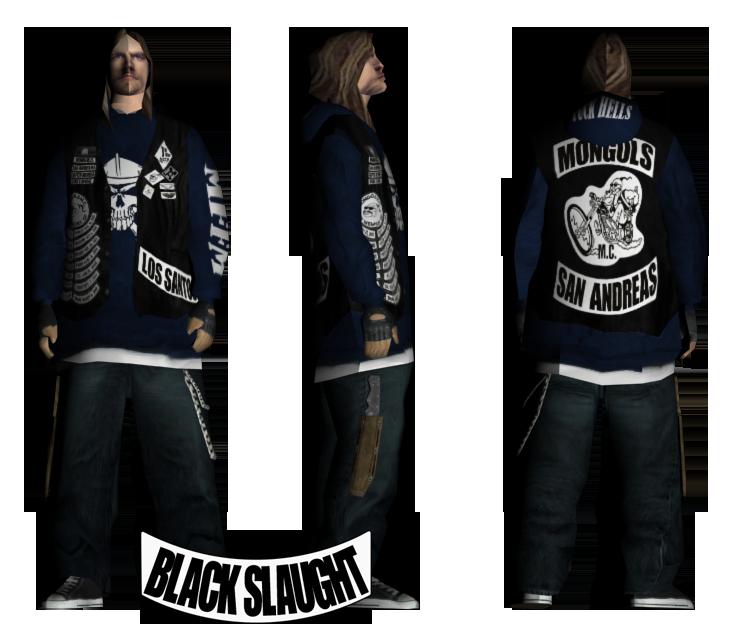 B L A C K   D O G    - Custom bikers clothes - Page 2 1407595353-franky4