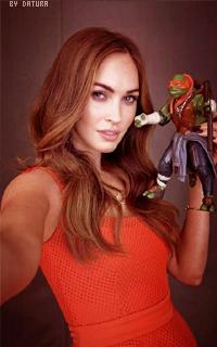 Megan Fox 200*320 1407783707-d1