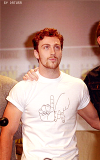 Aaron Taylor Johnson - 200*320 1407785319-sam47