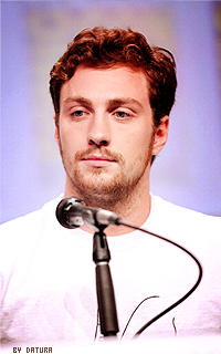 Aaron Taylor Johnson - 200*320 1407785319-sam48