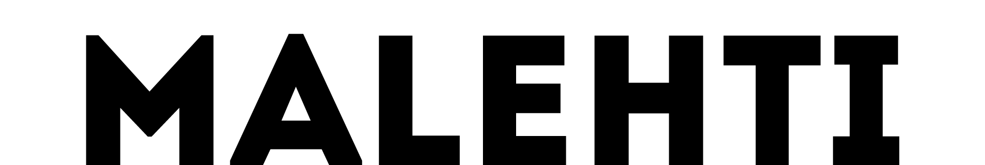 Malehti 1407944721-logo-malehti
