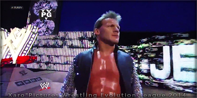 [S49] The Main Event !! 1408574371-a16