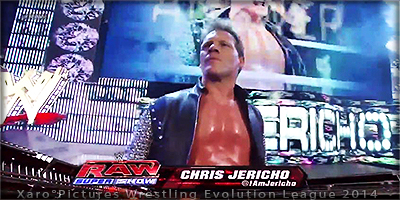 [S49] The Main Event !! 1408574371-a17