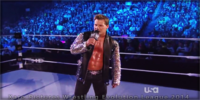 [S49] The Main Event !! 1408574373-a24