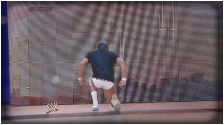 [S49] The Main Event !! 1408905224-2014-06-11-133858