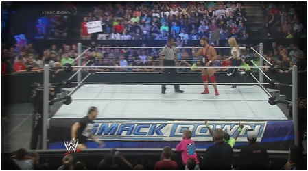 [S49] The Main Event !! 1408905234-2014-06-11-133926