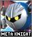 Le Super Smash Bros. Roster Maker (Version 11.0 disponible!!!) - Page 12 1409408520-iconmeta-knight-5