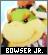 Le Super Smash Bros. Roster Maker (Version 11.0 disponible!!!) - Page 12 1409408607-iconbowser-jr-3