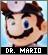 Le Super Smash Bros. Roster Maker (Version 11.0 disponible!!!) - Page 12 1409408635-icondr-mario-3