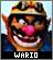 Le Super Smash Bros. Roster Maker (Version 11.0 disponible!!!) - Page 12 1409408787-iconwario-4