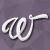 Pensionnat Wonderland ► Forum RPG 1409579473-partner5050