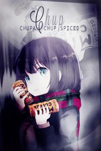 Chup'