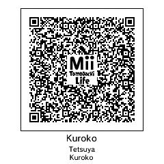 Tomodachi Life - Page 3 1409584159-hni-0009