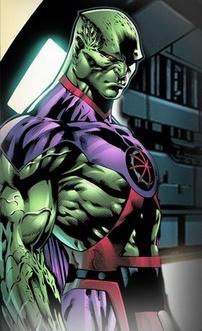[LL] Offre d'emploi [PV Superman, Cyborg, Shining Knight] 1409673743-martian