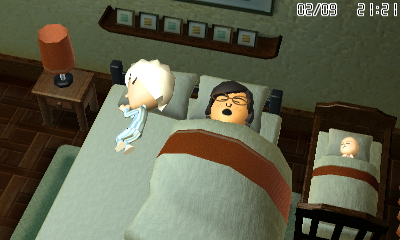 Tomodachi Life - Page 4 1409751302-hni-0028