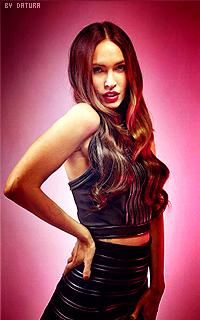 Megan Fox 200*320 1409850738-sam2