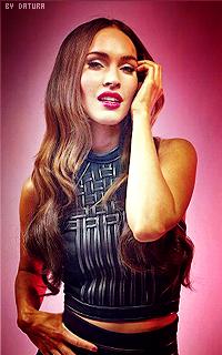 Megan Fox 200*320 1409850757-sam4
