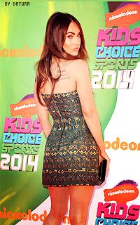 Megan Fox 200*320 1409850789-sam18