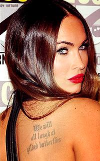 Megan Fox 200*320 1409850913-sam33