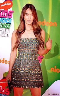 Megan Fox 200*320 1409851065-va1