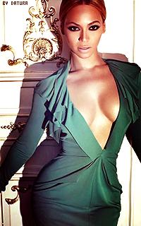 Beyonce Knowles - 200*320 1409852597-va2