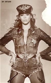 Beyonce Knowles - 200*320 1409852597-va5