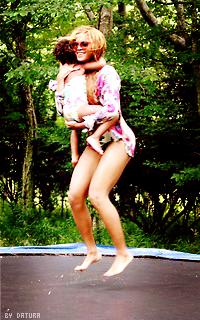 Beyonce Knowles - 200*320 1409852600-va6