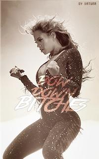 Beyonce Knowles - 200*320 1409852601-va3
