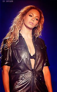 Beyonce Knowles - 200*320 1409852607-va10
